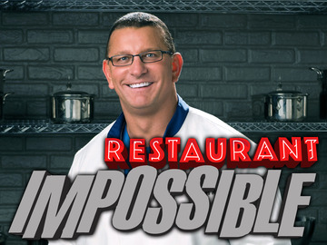 Restaurant-impossible
